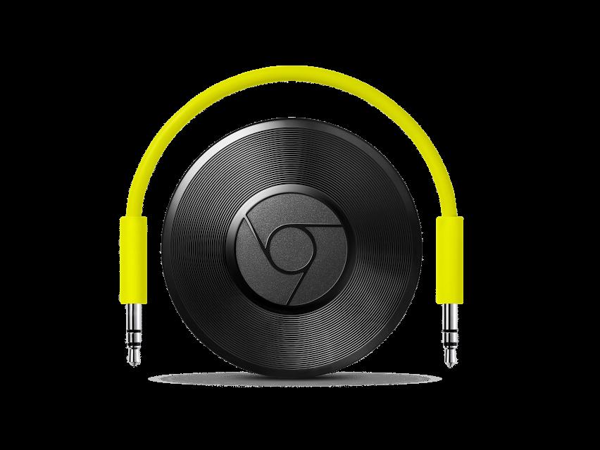 chromecast_audio