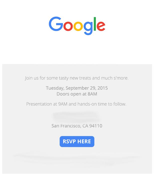 sept29_invite