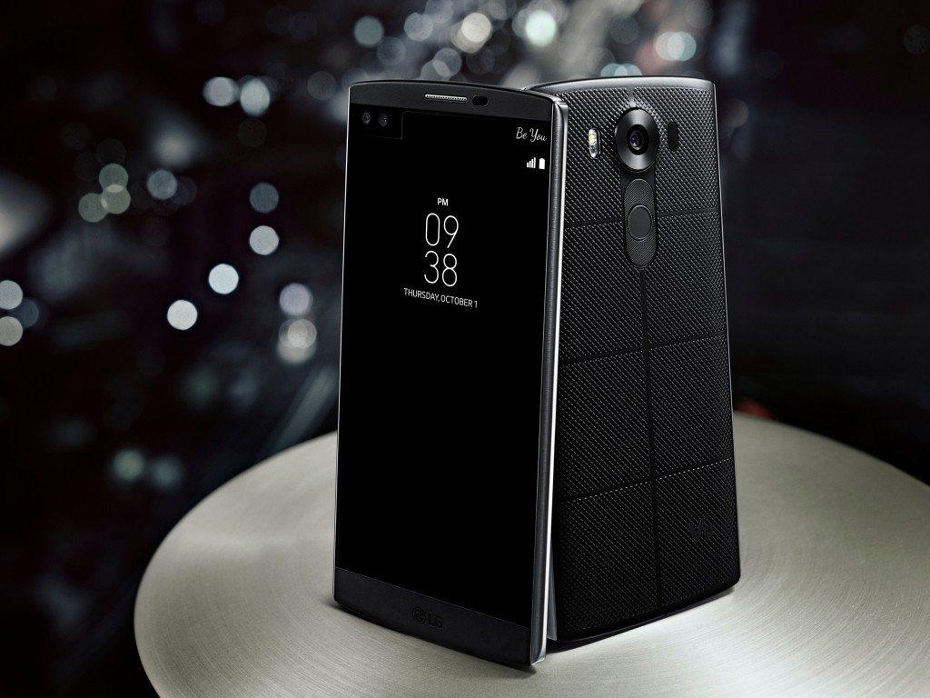LG-V10-Black-01
