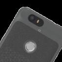 Nexus 6P Case - 1