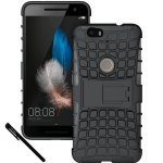 Nexus 6P Case - 4