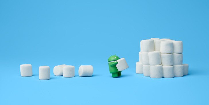 android_marshmallow_pic