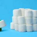 sony_marshmallow