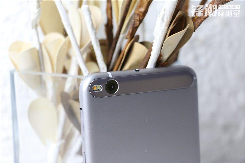 HTC-One-X9-HQ-6