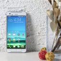 HTC-One-X9-HQ-8