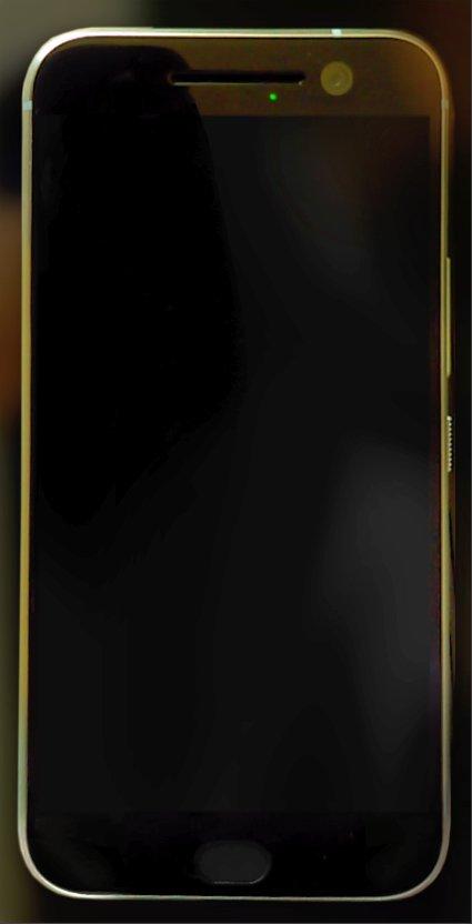 HTC-One-M10-Perfume