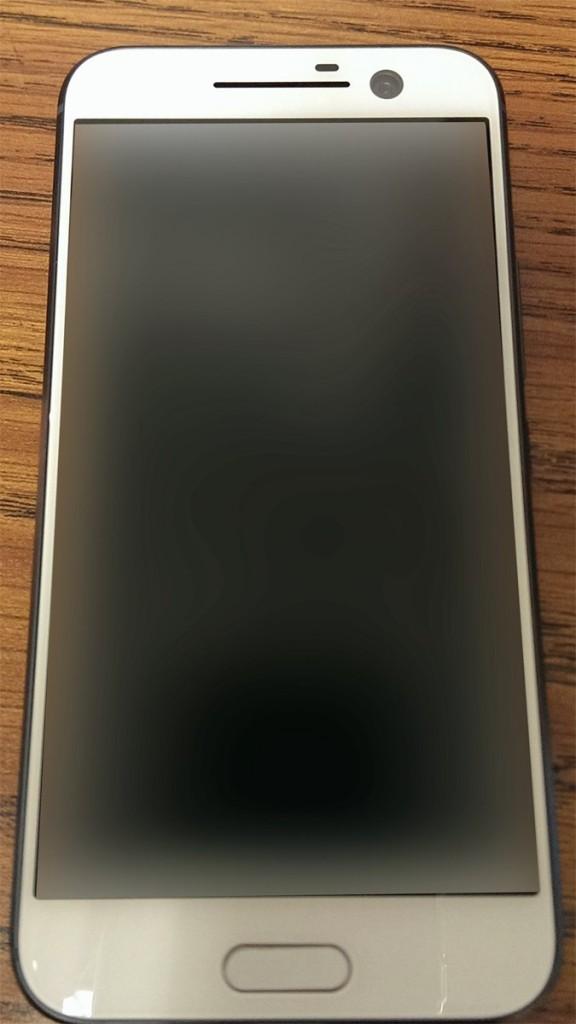 HTC_evleaks