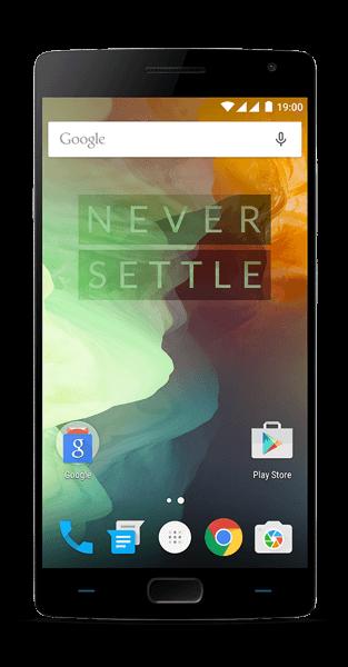OnePlus 2