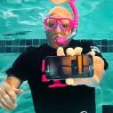 S7 Underwater