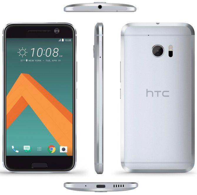 HTC_M10_pressrender