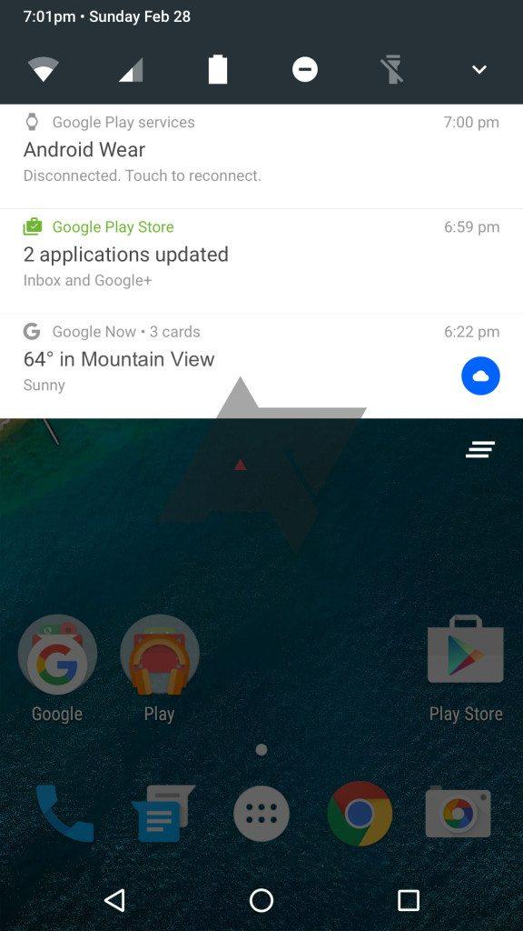 android_n_notificationbar_full