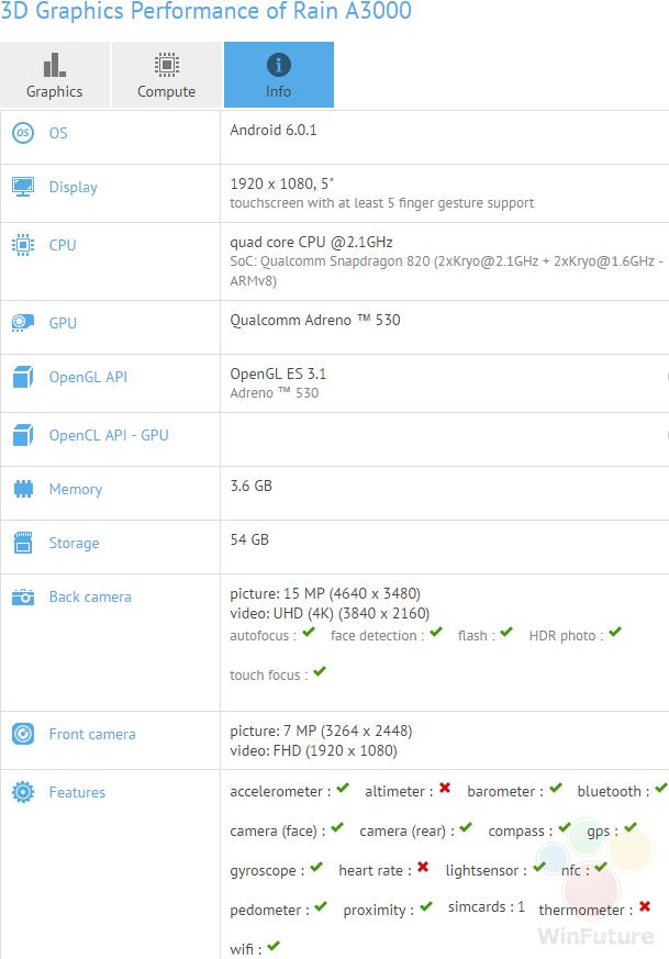 OnePlus-3_6gb