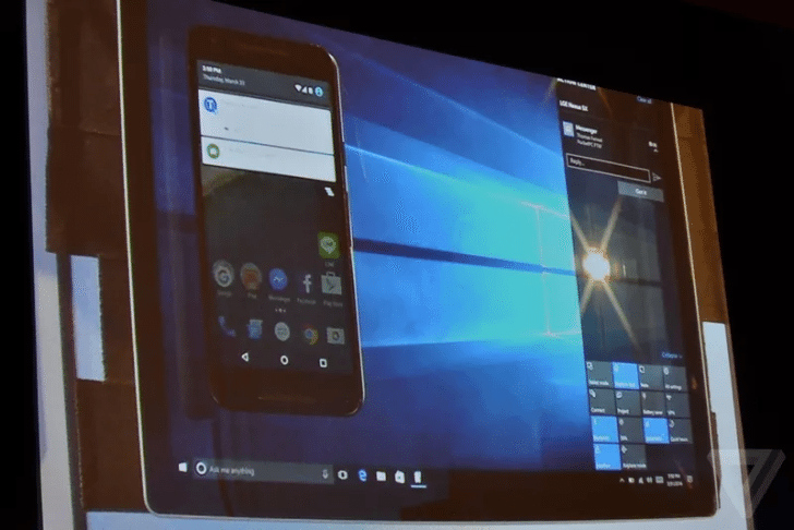windows10_android