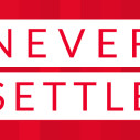 Never-Settle-Header