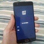 OnePlus 3 - 2