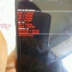 OnePlus 3 - 6