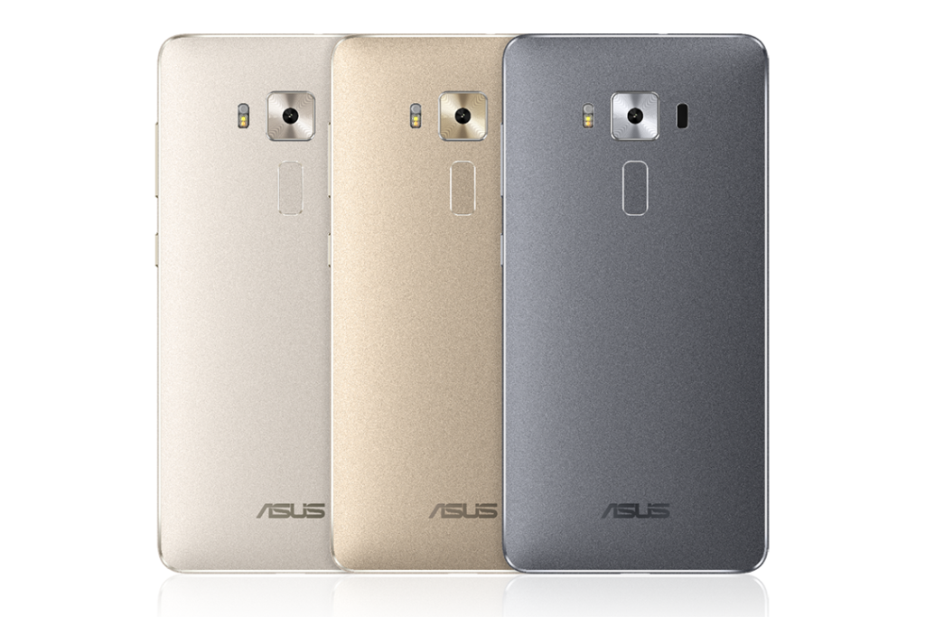 zenfone-3-deluxe-colours.0