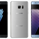 galaxy-note-7-colors2