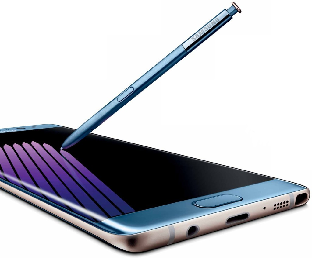 galaxynote7_evleaks_bottom