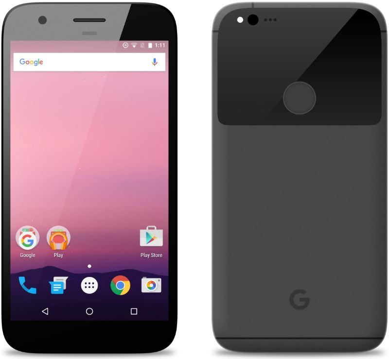 Google_Pixel_Phone