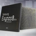 exynos_8890