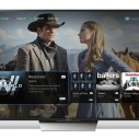 android-tv-just-got-better