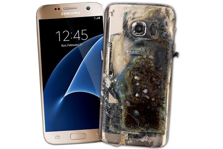 badly-burned-samsung-galaxy-note7