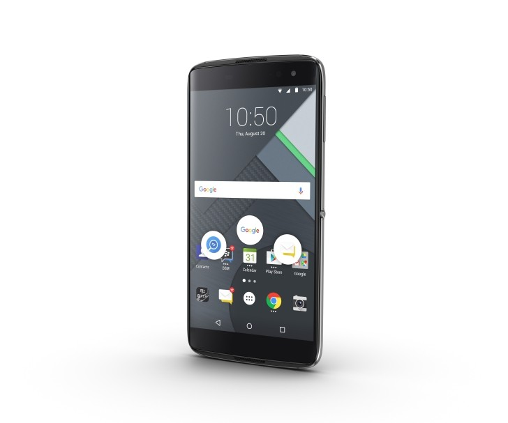 blackberry-dtek60-now-available