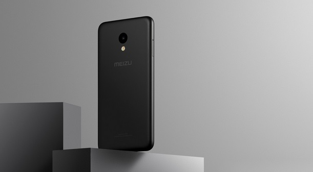meizu-m5-black