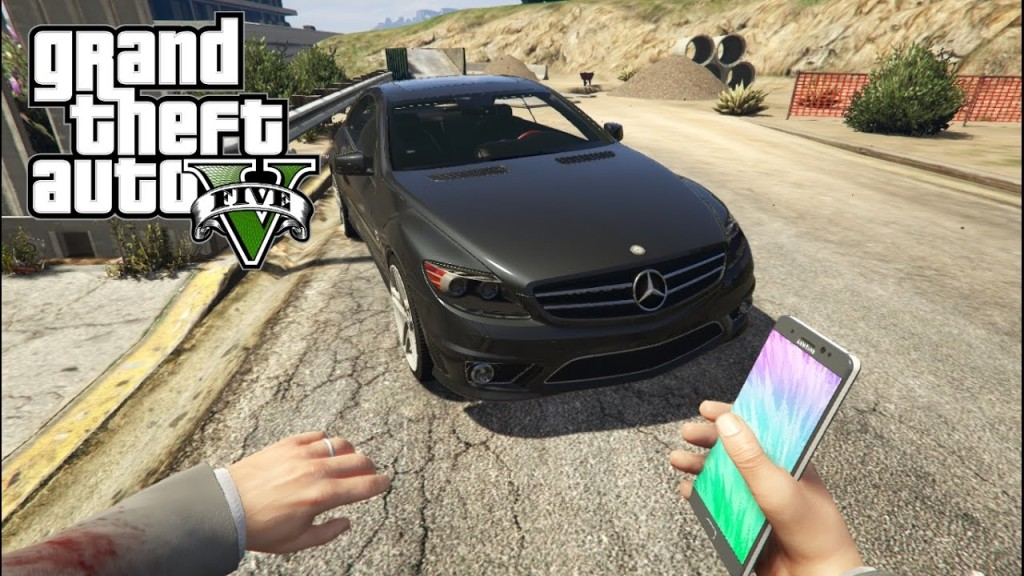 note7-being-used-as-a-bomb-in-gta5