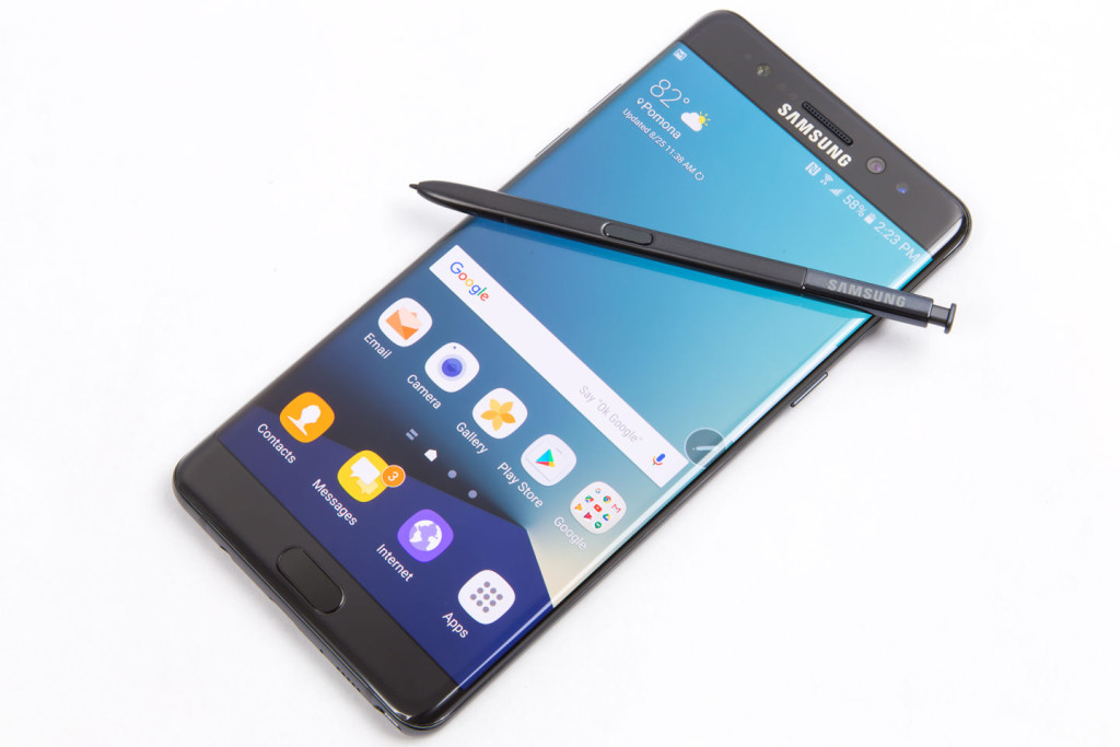 samsung-galaxy-note-7-looking-pretty
