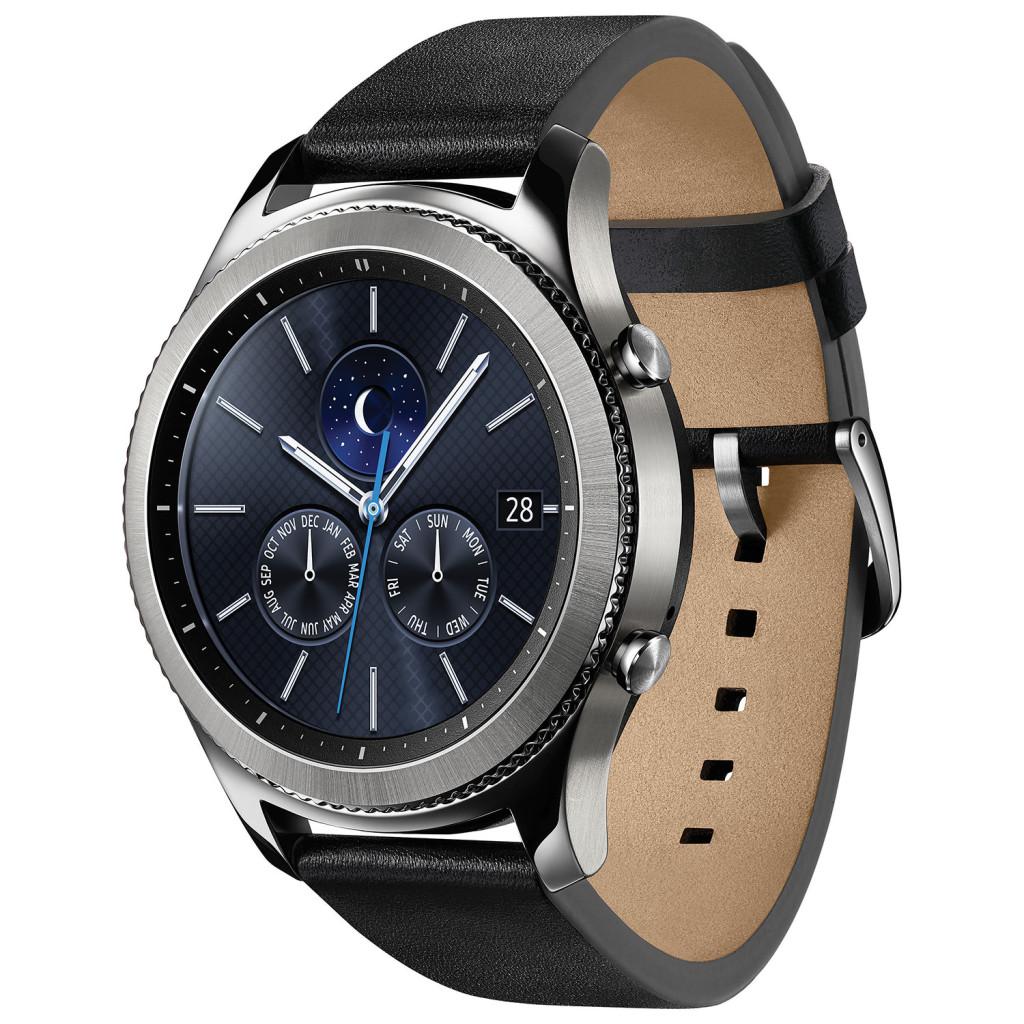 samsung-gear-s3-classic-smartwatch