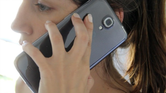 samsung-is-still-making-a-lot-of-phones