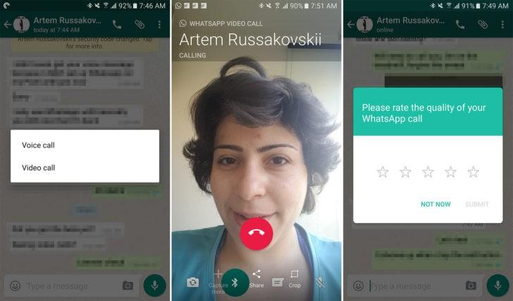 whatsapp-gets-video-call