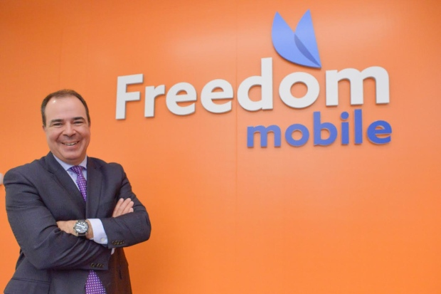 freedom-mobile-live