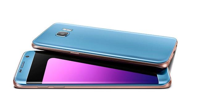 galaxy-s7-blue-coral