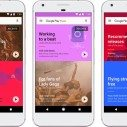 google-play-store-overhaul
