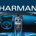 harman-in-car-system