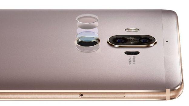huawei-mate-9-dual-camera