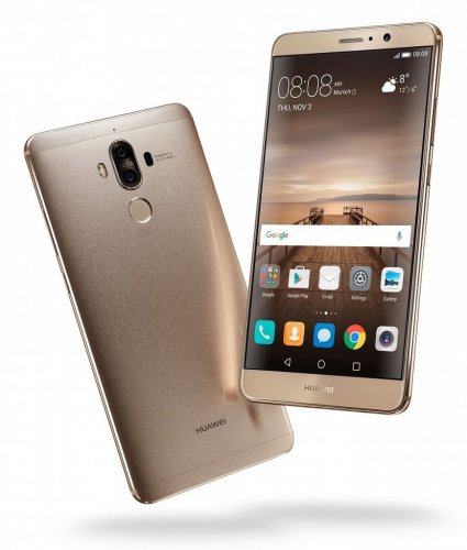 huawei-mate-9-launches