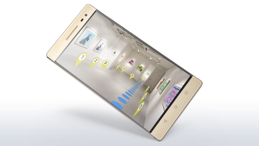 lenovo-phab-2-pro-project-tango-in-action