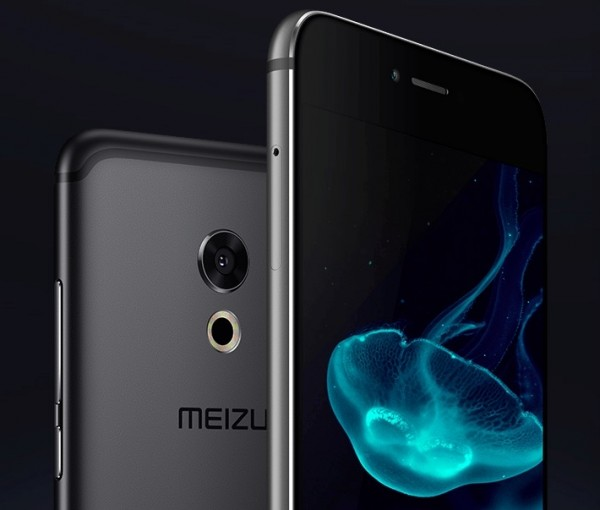 meizu-pro-6s-launched