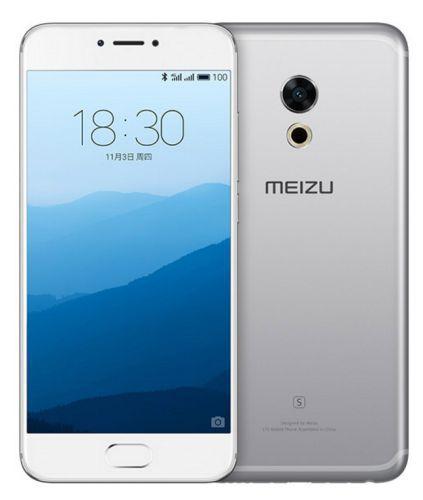 meizu-pro-6s-white