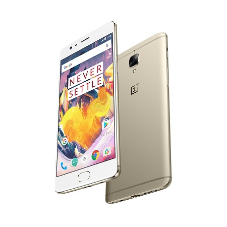 oneplus-3t-soft-gold-4