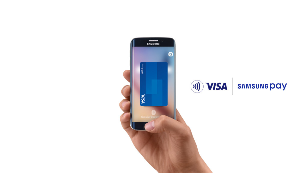 samsung-pay-comes-to-canada