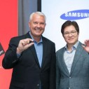 samsung-and-qualcomm-unveil-snapdragon-835