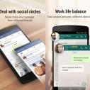 switch-between-social-accounts