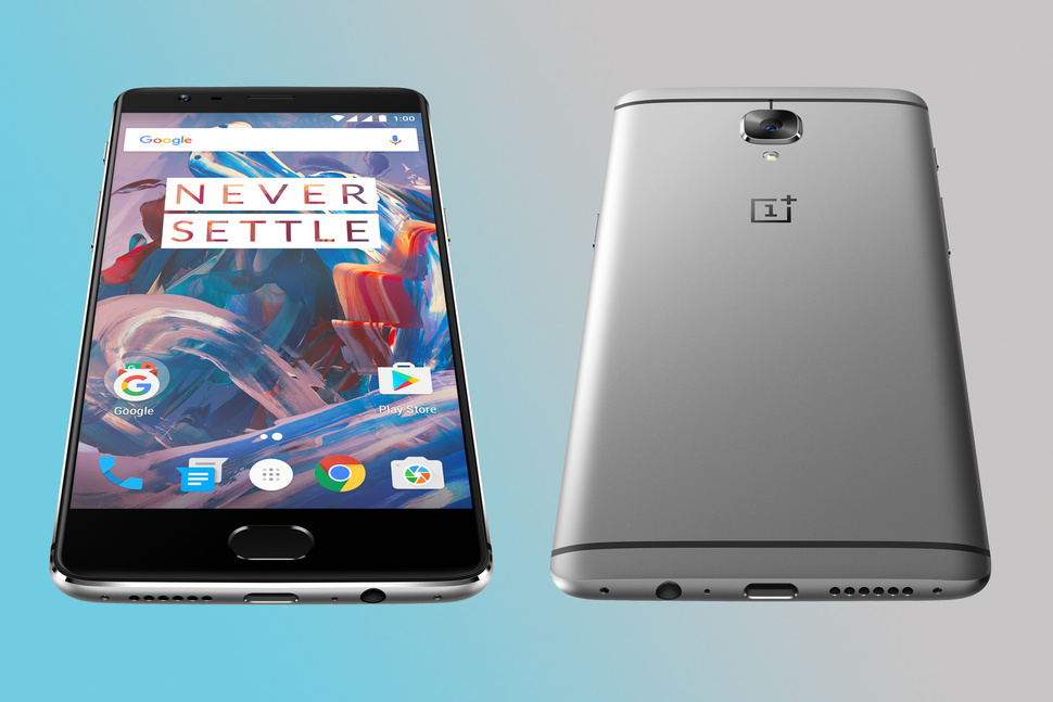 the-current-oneplus-3