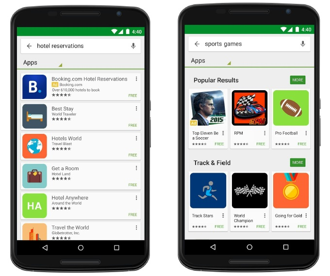 the-google-play-store-just-got-more-interesting