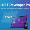 tizen-and-microsoft-equals-love